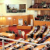 7 Zamfara House of Assembly members threaten court action