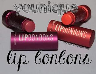 LipBonBons