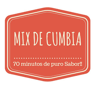 MIX DE CUMBIAS, CUMBIAS MOVIDAS, CUMBIAS PARA BAILAR EN FIESTAS