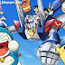 Doraemon The Movie Nobita And The Steel Troops Full Movie In HINDI [720p HD]