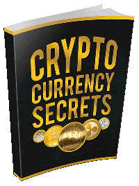 Cryto Currency Secrets