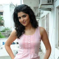 Hot deeksha seth spicy pics