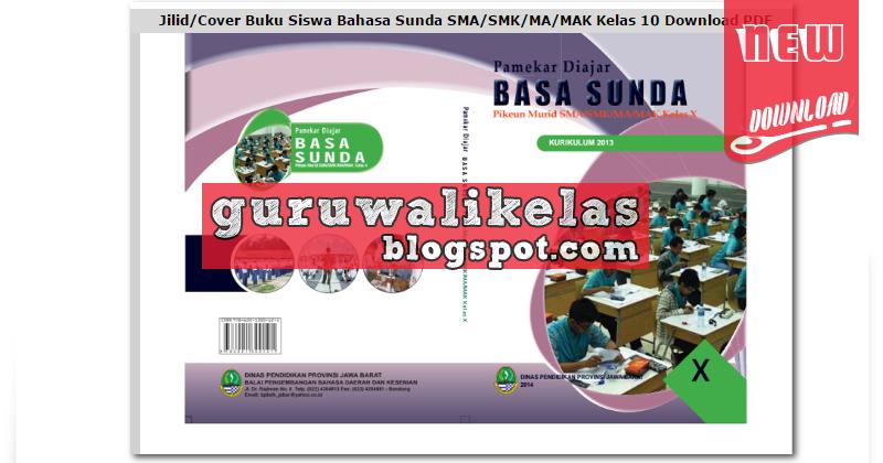 Buku Siswa Bahasa Jawa Kelas 12 Smk Pdf
