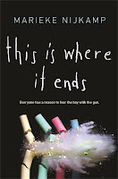 http://nothingbutn9erz.blogspot.co.at/2016/03/this-is-where-it-ends-marieke-nijkamp-rezension.html