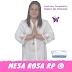 Curso de Mesa Rosa RP