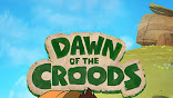 Dawn of the Croods Season 4 Episode 5