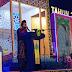 Tutup MTQ Tasik Putri Puyu, Eet Ajak Masyarakat Bersama Lestarikan Al Quran