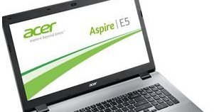 Acer Aspire E5-421 Driver Windows 7 64bit / 8 1 64bit