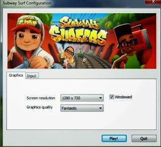 Free Pc Full Games For Windows 7 Free Programs