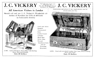 advertisement vintage download image suitcase