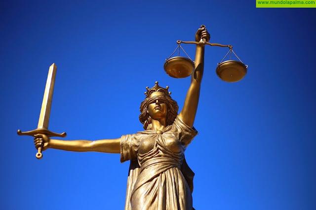 El Gobierno autoriza una subvención de 2,8 millones para el turno de oficio y la asistencia jurídica gratuita