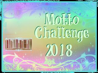 Challenge by Weltenwanderer