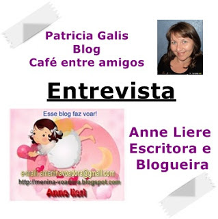 Patricia Galis