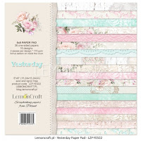 https://lemoncraft.pl/shop/pl/kolekcja-yesterday/7375-maly-bloczek-papierow-do-scrapbookingu-yesterday.html
