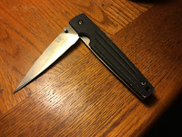 Best Buck Folding Knives, best Spyderco Knives, Best Buck Spyderco Knivess, best knives, folding knives, pocket knives