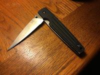 Best Buck Folding Knives, best Spyderco Knives, Best Buck Spyderco Knivess, best knives, folding knives, pocket knives