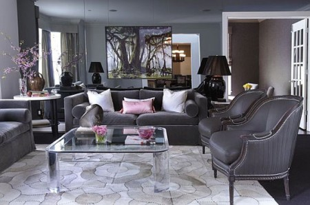 American Home Decorating Ideas Home Furniture Modern