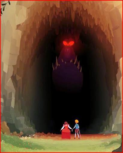 Mad Love Fol Amor animatedfilmreviews.filminspector.com