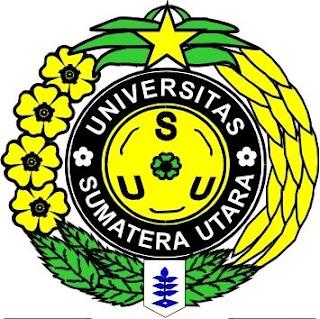Passing Grade USU
