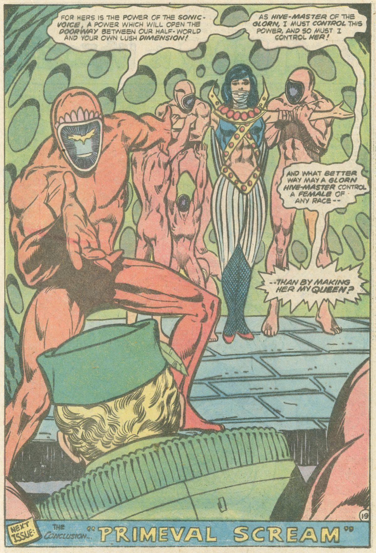 Read online World's Finest Comics comic -  Issue #253 - 42