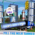 Farmer Milk Delivery Game ( Free Download ) Android Game