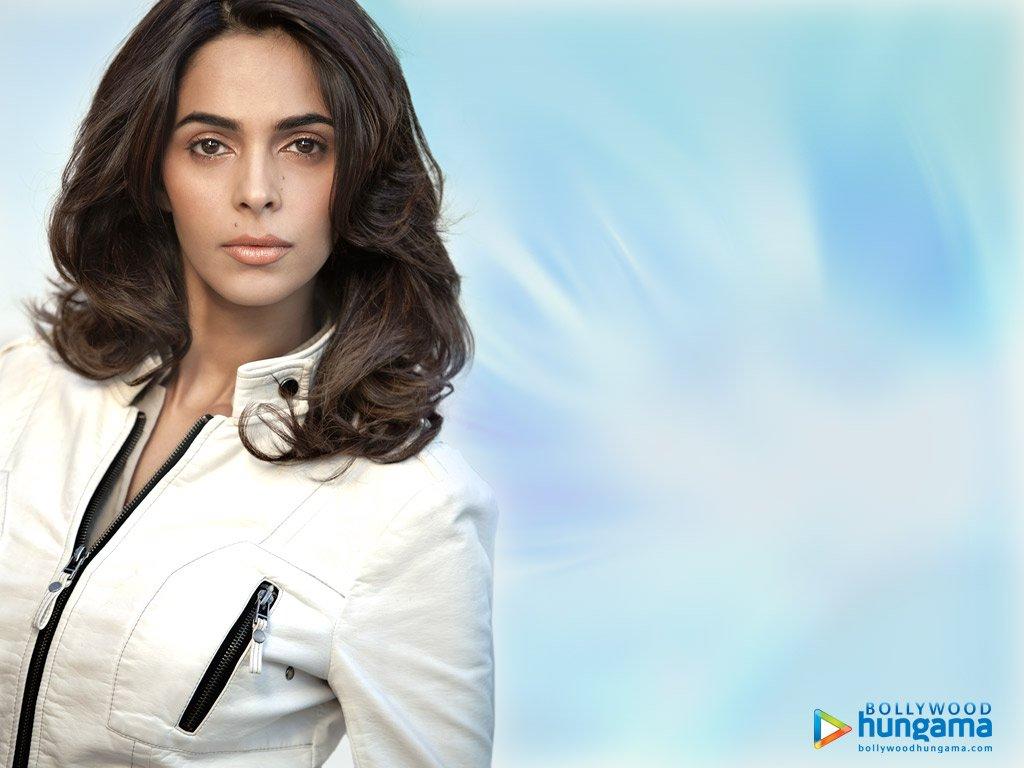 Mallika Sherawat Mallika Sherawat Hot Pictures-9239