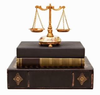 إحداث مناطق التطوير والاستثمار العقاري من أحكام القانون(١٥)لعام٢٠٠٨ (١):