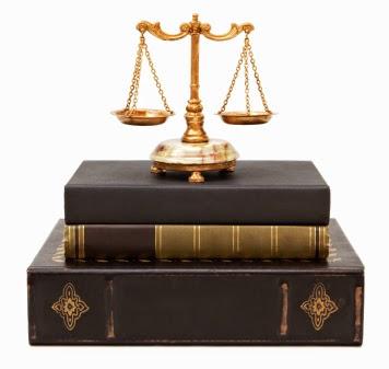 كيفيه اثبات الاجاره من الباطن او التنازل عنه والذي يخضع لاحكام القانون المدني