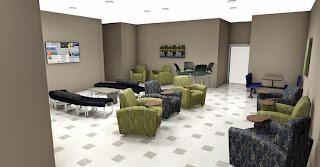 OFM Waiting Room