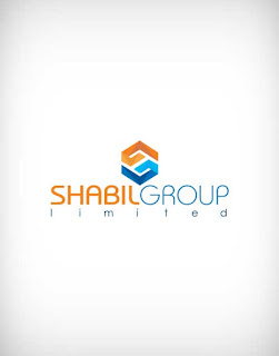 shabil groupd ltd vector logo, shabil groupd ltd logo, shabil groupd ltd, shabil groupd ltd logo ai, shabil groupd ltd logo eps, shabil groupd ltd logo png, shabil groupd ltd logo svg