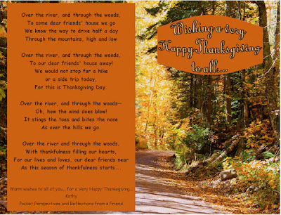 Happy Thanksgiving day quotes 2018