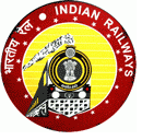 Railway Recruitment Board (RRB) Recruitment 2014 RRB Para Medical (Staff Nurse, Malaria Inspector and Pharmacist) posts Govt. Job Alert