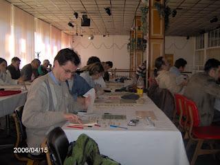 Scrabble Duplicat