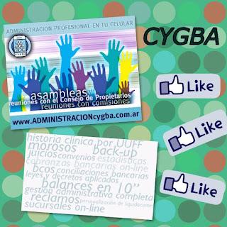 administracion cygba opine con cygba opine con cygba blog www.cygbasrl.com.ar administracion cygba