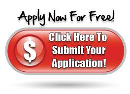 Credit Score Needed to Buy a House and get a Kentucky Mortgage Loan