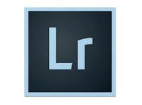 app-edit-gambar-dan-desain-terbaik-angops