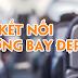 Vi va vi vu du lịch cùng vé máy bay Airasia giá rẻ
