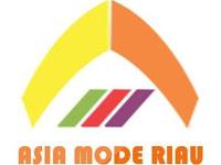 Lowongan Kerja CV. Asia Mode Tailor Pekanbaru