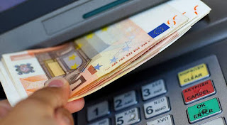 Κοινωνικό μέρισμα σε 1,5 εκατ. δικαιούχους έως 650 ευρώ