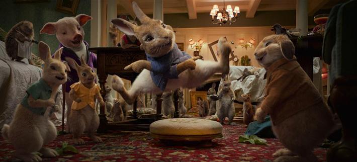 Filme Pedro Coelho: 3 ótimos motivos para assistir - com ou sem crianças