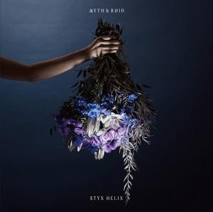 Lirik Lagu MYTH & ROID - STYX HELIX (Ost. END Re:Zero kara Hajimeru Isekai Seikatsu) Full