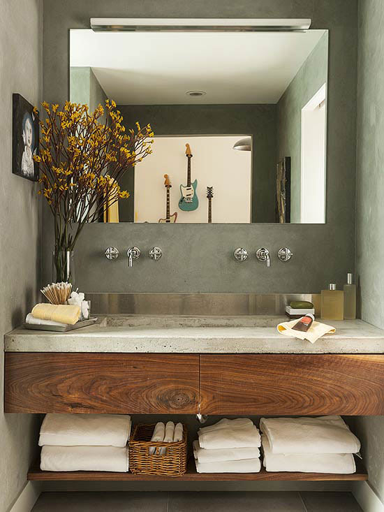 Elegant%2BVanity%2BMirrors%2Bwith%2BSink%2BDesign%2Bfor%2Bbathroom%2Bprepare%2B%25282%2529 25 Elegant Vanity Mirrors with Sink Design for Bathroom Prepare Interior