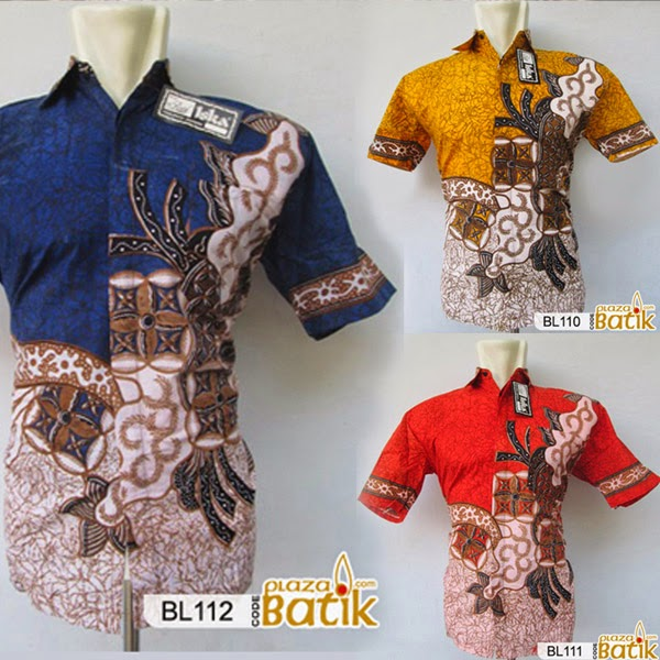 Batik Keris Bsd Plaza: Girls' Generation.mp3