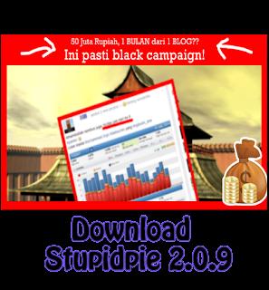 Dojo Download AGC Stupidpie 2.0.9