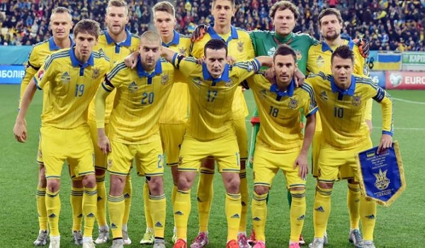 skuad timnas ukraina piala eropa 2016