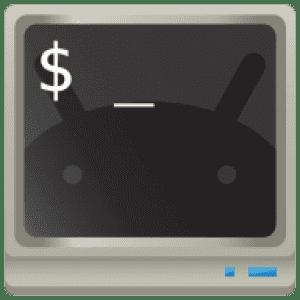 Bagaimana Cara Menggunakan Terminal Emulator Di Android