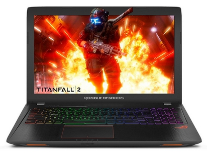 Best Gaming Laptops for Under $1000 (Budget Notebooks 2017)