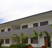 Info Pendaftaran Mahasiswa Baru Universitas Nusa Nipa Maumere 2017-2018