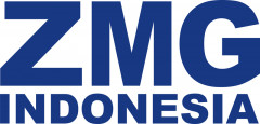 Lowongan Kerja Credit Collection Officer di ZMG Indonesia