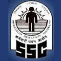 SSCNR Recruitment Notification